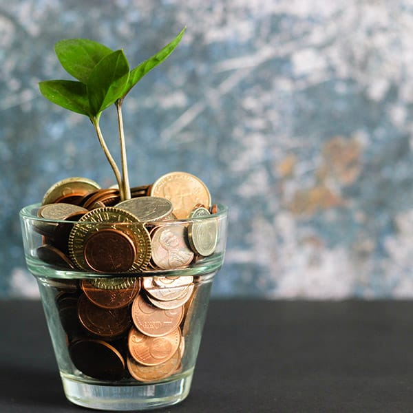 Αποταμίευση & Επένδυση